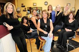 hair cuttery salon om hair