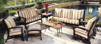 Outdoor Living Patio Furniture Outdoor Furniture Brentwood Outdoor Living