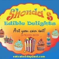 edible delights edible delights shonda063