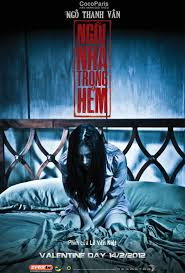 best ghost movies ngôi nhà trong hẻm aka house in the alley 2012 vietnamese