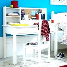 Corner White Desks Chatham Small File Desk Hutch Pbteen Small White Desks Small White