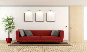 canap japonais canape japonais futon japonais avec meuble salon inspirerend