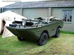 amphibious truck amphibious 8x8 atv amphibious vehicles pinterest atv