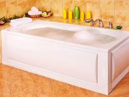 Removing Bathtub Caulking Articles With Remove Bathtub Caulk Residue Tag Wonderful