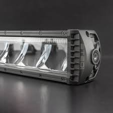 Led Light Bar by 21 5 Inch St2k Curved Super Drive 8 Led Light Bar