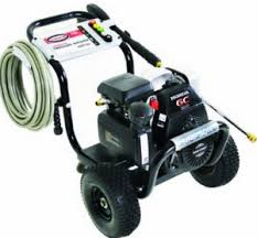 best black friday appliance deals best black friday cyber monday pressure washer deals 2016