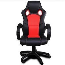 fauteuil baquet bureau fauteuil de bureau charmant fauteuil de bureau frais