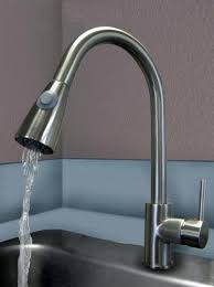 How To Install Glacier Bay Kitchen Faucet Glacier Bay Pull Kitchen Faucet Glacier Bay Kitchen Faucet
