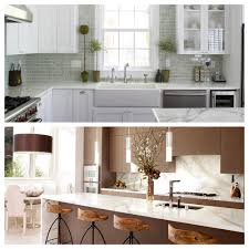 modern english traditional kitchen minneapolis by modern vs traditional kitchens