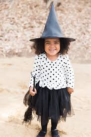 wee little witch costume news u2013 joy love