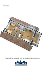 72 best 3d floorplans u0026 maps images on pinterest digital