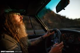 magnus walker house how to build an everyday outlaw speedhunters