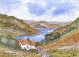 Holiday Cottages In The Lakes District by Die Besten 25 Holiday Cottages Lake District Ideen Auf Pinterest