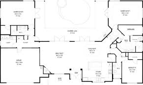 house plans with a pool 20 surprisingly house plans with indoor pools building plans