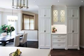 white kitchen cabinets turned yellow preventing your white kitchen cabinets from fading to yellow