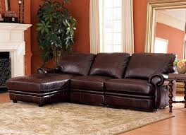 Haverty Living Room Furniture Awesome Living Room Furniture Bentley Sectional Living Room