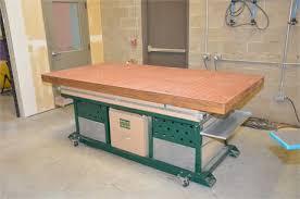 Draft Table Machinerymax Sand Pro Dl 9648 Draft Table