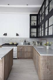 carrara marble subway tile kitchen backsplash 25 breathtaking carrara marble kitchens for your inspiration
