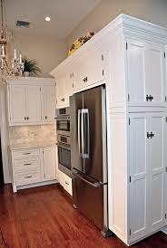 Rutt Cabinets House U0027s Best Of Kitchens U0026 Baths U2014 House Magazine
