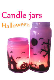 229 best halloween u0027pink o ween u0027 theme party decorations u0026 ideas