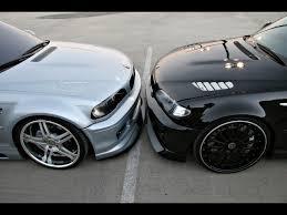 bmw 330i zhp europrojektz darxide duo cars pinterest bmw