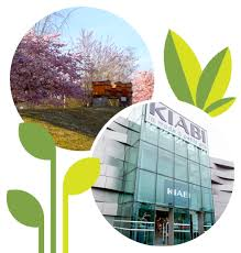 kiabi hem siege developpement durable kiabi kiabi