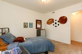 maple run apartments rentals charlotte nc apartments com