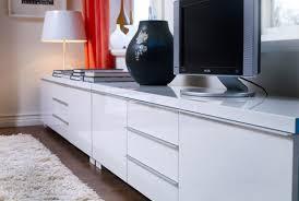 meubles chambre ikea ikea meuble cuisine four encastrable 11 armoire basse chambre