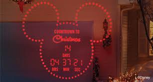 4 fun disney christmas lighting u0026 decor ideas lowe u0027s canada