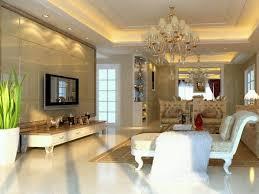 Decorative Item For Home Formidable Impression Mesmerize Decorative Item For Home Tags