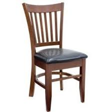 Heavy Duty Dining Room Chairs Foter - Dining rooms chairs
