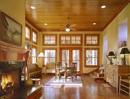 home decorating co com power decorating co inc painting and wallcovering in d c