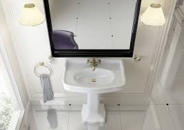 traditional bathroom ceramic provence800 rtro collection