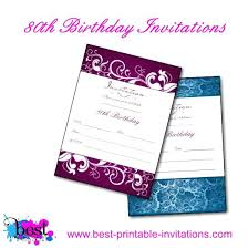 printable birthday invitations uk printable birthday invitations free bird birthday printable birthday