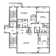 self build floor plans build floor plan building floor plans easy build floor plans