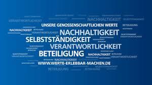 56470 Bad Marienberg Westerwald Bank Eg Volks Und Raiffeisenbank Filiale Bad