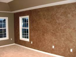 interior design new interior paint finishes sheen decorating