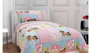 Frozen Toddler Bedroom Set Purple Toddler Bedding Minnie Mouse Toddler Bed Set Kids