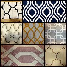 design trend modern classic design trends and diy decorating