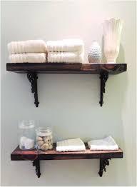 rustic bathroom towel hooks