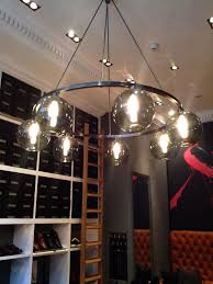 Old Hollywood Home Decor by Ultra Modern Chandelier How To Properly Choose A Chandelier For