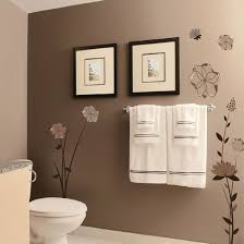 painting ideas for bathroom walls 11 best paint color design and decorating images on