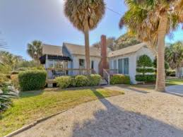 St Simons Cottage Rentals by 5 Closest St Simons Vacation Rentals To Kayak Tours Hodnett