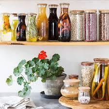 Jar Table L 2 5l Weck Tulip Jar Terrain