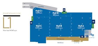 sands expo floor plan floor plans for meetings at marina bay sands
