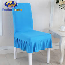 spandex chair covers wholesale suppliers amazing navy blue chair covers navy blue chair covers suppliers