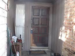 3 Bedroom House For Rent Houston Tx 77082 15922 Tammany Ln Houston Tx 77082 Har Com