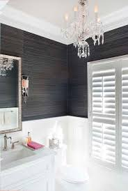 white and black bathroom ideas 87 best black bathrooms images on room bathroom ideas