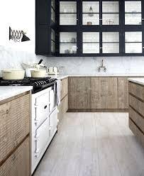 kitchen cabinet colors 2019 kitchen design trends 2018 2019 colors materials