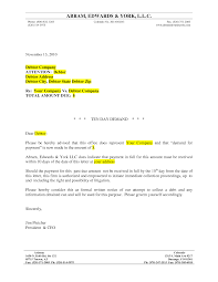 100 debt forgiveness letter templates acknowledgement form